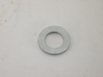 WASHER FOR STUB AXLE NUT
