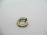 LOCK WASHER FOR BALL JOINT