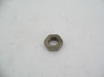 14 X 1.5 MM THREAD LOCK NUT