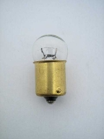 12 VOLT 5 WATT LIGHT BULB