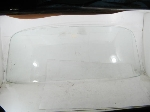 FRONT WINDSHIELD GLASS