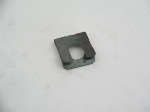 CLUTCH PEDAL RETAINING CLIP