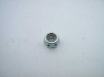6 X 1 MM LOCK NUT FOR VARIOUS