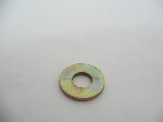 FLAT WASHER FOR VARIOUS USES