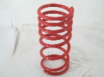 JAMEX LOWERED REAR COIL SPRING