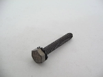 6 x 1.0 MM THREAD X 40 MM BOLT