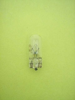 1968-88 SIDE MARKER LAMP BULB