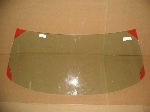 OEM TINTED WINDSCREEN GLASS