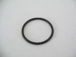 5 MM RUBBER O-RING GASKET