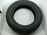 145/70 X 12 RADIAL TIRE