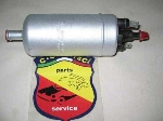 FI FUEL PUMP. + $75.00 CORE
