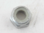 12 X 1.5 MM AVIATION LOCK NUT