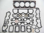 1438, 1608 HEAD GASKET SET