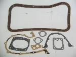 1966-73 CONVERSION GASKET SET