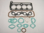 1960-68 ENGINE HEAD GASKET SET