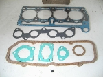 903 CC HEAD GASKET SET