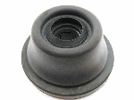 20 MM AXLE BOOT WITH SEAL