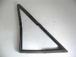 1967-82 RIGHT WING VENT RUBBER