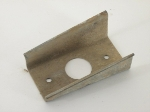 1971-78 LEFT SIDEMARKER MOUNT