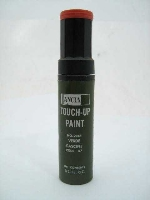 "TOUCH UP PAINT ""VERDE CASCINE"""
