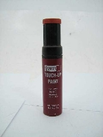 "TOUCH UP PAINT ""ROSSO NEARCO"""