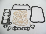 1949-56 ENGINE GASKET SET