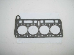 65 MM BORE HEAD GASKET