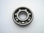 52 MM OD CLUSTER BEARING