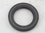REAR OUTER/FRONT INNER SEAL