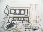 2.0 COMPLETE ENGINE GASKET SET