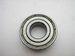 DISTRIBUTOR SHAFT BEARING