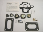 1986-90 CARBURETOR REBUILD KIT