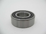 DRIVE SHAFT SUPPORT BEARING