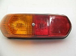 HELLA TAIL LAMP ASSEMBLY