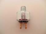 HYDRAULIC BRAKE LIGHT SWITCH