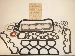 1980-85 FI ENGINE GASKET SET