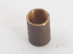 LOWER KING PIN BUSHING