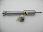 FRONT KYB GAS SHOCK ABSORBER