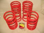35 MM LOWERING SPRING KIT