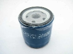 SMALL DIAMETER OIL FILTER