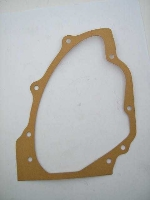 TIMING COVER INNER GASKET