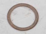 COPPER WASHER FOR 996796