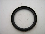 REAR MAIN CRANKSHAFT OIL SEAL