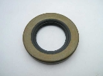 CAMSHAFT, AUXILARY SHAFT SEAL