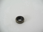 1980-88 FI THROTTLE SHAFT SEAL