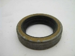 STEERING BOX OUTPUT SHAFT SEAL