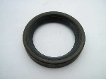 FT WHEEL BEARING GREASE SEAL