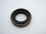 1979-88 RT TRANS AXLE SEAL