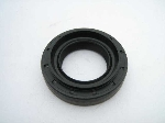1979-88 LT TRANSAXLE OIL SEAL