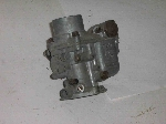 WEBER 22 IM CARBURETOR